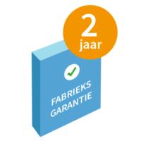 Switch_shop_fabrieksgarantie2jaar