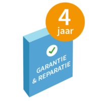 Switch_shop_garantie&reparatie4jaar