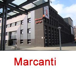 marcantie