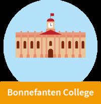 Bonnefanten-schoollocatie