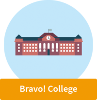 Bravo-College-schoollocatie