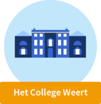 College-Weert-schoollocatie