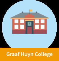 Graaf-Huyn-schoollocatie