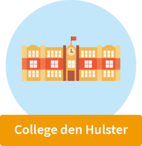 OGVO-College den Hulster