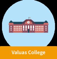 OGVO-Valuas College