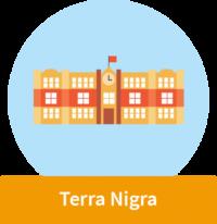 Terra-Nigra-schoollocatie