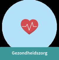 Werkbestand-Hoornbeeck-Gezondheidszorg