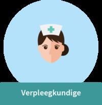 Werkbestand-Hoornbeeck-Verpleegkkundige
