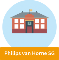 philips-horne-schoollocatie