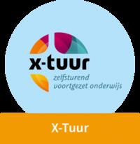 Werkbestand-opleiding-xtuur
