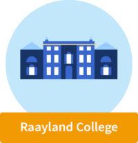 raayland-college