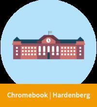 Hardenberg-2