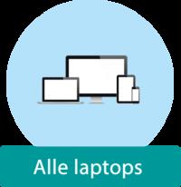 Hoornbeeck-Alle laptops