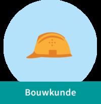 Hoornbeeck-Bouwkunde