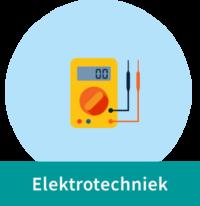 Hoornbeeck-Elektro