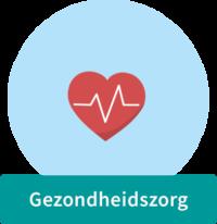Hoornbeeck-Gezondheidszorg