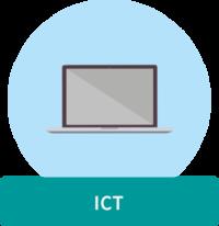Hoornbeeck-ICT