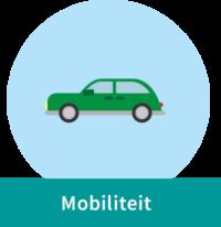 Hoornbeeck-Mobiliteit