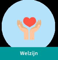 Hoornbeeck-Welzijn