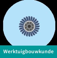 Hoornbeeck-Werktuigbouwkunde