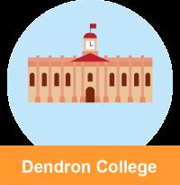 Dendron College