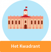Studywise_Schoollocatie_LVO_HetKwadrant