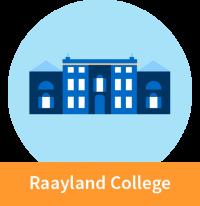 Studywise_Schoollocatie_LVO_Raayland