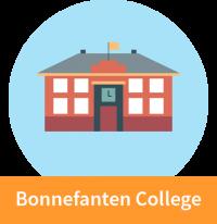 Werkbestand-schoollocatie-Bonnefanten