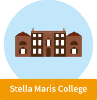 stella-maris-200x206